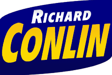 Richard Conlin & Associates